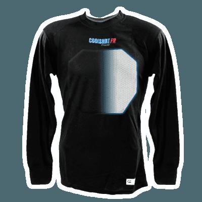procool insertable
