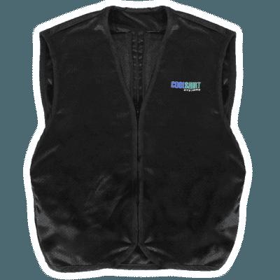 outlast vest2