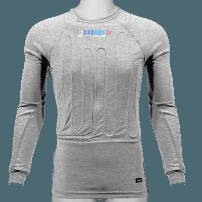 AR Shirt