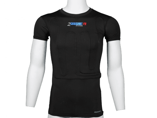 2cfr short sleeve