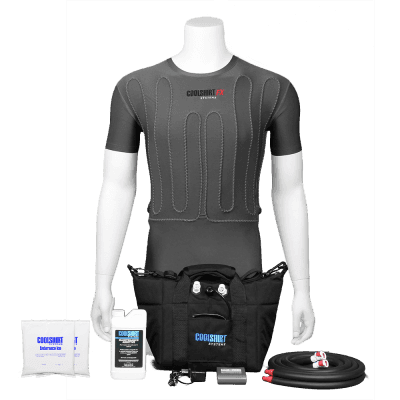 film kit short sleeve
