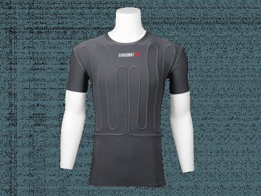 fx shirt